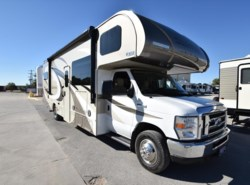 New 2018  Thor Motor Coach Quantum WS31 by Thor Motor Coach from McClain's RV Oklahoma City in Oklahoma City, OK