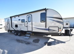 New 2018  K-Z Connect 281BH by K-Z from McClain's RV Oklahoma City in Oklahoma City, OK