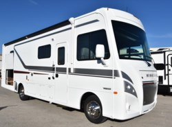 New 2018  Winnebago Intent 30R by Winnebago from McClain's RV Oklahoma City in Oklahoma City, OK