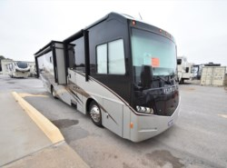 Used 2014 Itasca Solei 34T available in Oklahoma City, Oklahoma