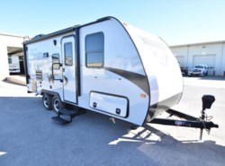 New 2018  Winnebago Micro Minnie 2108DS by Winnebago from McClain's RV Oklahoma City in Oklahoma City, OK