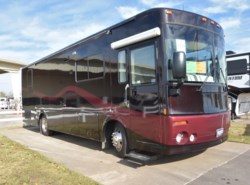 Used 2003  Winnebago Journey 32T by Winnebago from McClain's RV Oklahoma City in Oklahoma City, OK