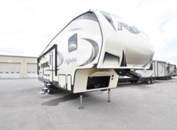 New 2018  Grand Design Reflection 28BH by Grand Design from McClain's RV Oklahoma City in Oklahoma City, OK