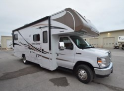 New 2018  Winnebago Minnie Winnie 26A by Winnebago from McClain's RV Oklahoma City in Oklahoma City, OK