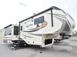 New 2018  Grand Design Solitude 310GK by Grand Design from McClain's RV Oklahoma City in Oklahoma City, OK