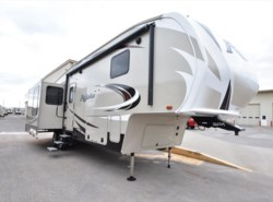 Used 2016  Grand Design Reflection 318RST by Grand Design from McClain's RV Oklahoma City in Oklahoma City, OK