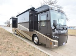 New 2018  Winnebago Forza 38F by Winnebago from McClain's RV Oklahoma City in Oklahoma City, OK