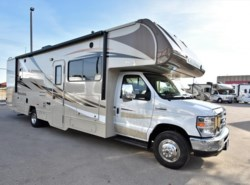 New 2018  Winnebago Minnie Winnie 31G by Winnebago from McClain's RV Oklahoma City in Oklahoma City, OK