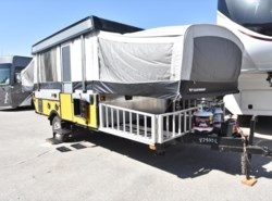 Used 2007  Fleetwood  E3 8FT by Fleetwood from McClain's RV Oklahoma City in Oklahoma City, OK