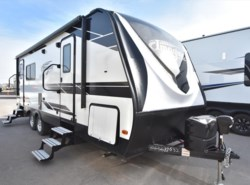 New 2019  Grand Design Imagine 2250RK by Grand Design from McClain's RV Oklahoma City in Oklahoma City, OK