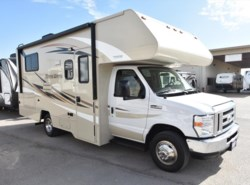 Used 2018  Winnebago Minnie Winnie 22R by Winnebago from McClain's RV Oklahoma City in Oklahoma City, OK