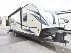 New 2019  K-Z Connect PLATINUM 251RK by K-Z from McClain's RV Oklahoma City in Oklahoma City, OK