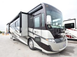 New 2019 Tiffin Allegro Red 37PA available in Oklahoma City, Oklahoma