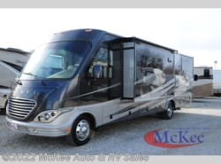 Used 2011 Thor Motor Coach Avanti 3106 available in Perry, Iowa