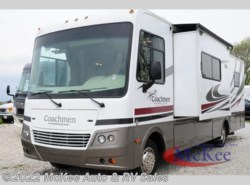 Used 2013 Coachmen Mirada 31DF SE available in Perry, Iowa