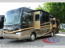 New 2017 Forest River Berkshire 34QS available in Perry, Iowa