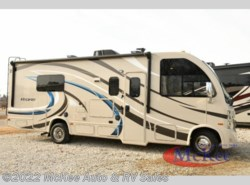 New 2017  Thor Motor Coach Vegas 25.5 by Thor Motor Coach from McKee Auto & RV Sales in Perry, IA