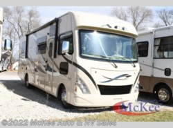 New 2017  Thor Motor Coach  ACE 30.4 by Thor Motor Coach from McKee Auto & RV Sales in Perry, IA