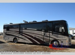 New 2017  Holiday Rambler Navigator XE 36U by Holiday Rambler from McKee Auto & RV Sales in Perry, IA