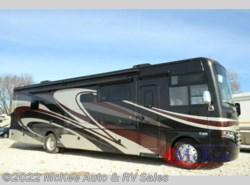 New 2017  Thor Motor Coach Miramar 35.2 by Thor Motor Coach from McKee Auto & RV Sales in Perry, IA