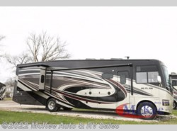 New 2017  Thor Motor Coach Outlaw 38RE by Thor Motor Coach from McKee Auto & RV Sales in Perry, IA