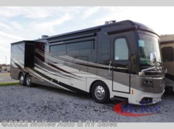 New 2017  Holiday Rambler Scepter 43S by Holiday Rambler from McKee Auto & RV Sales in Perry, IA