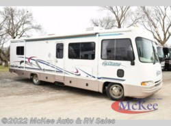 Used 2000  Tiffin Allegro 31 by Tiffin from McKee Auto & RV Sales in Perry, IA