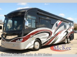 New 2017  American Coach American Revolution 42QB by American Coach from McKee Auto & RV Sales in Perry, IA