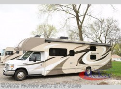 New 2017  Thor Motor Coach Quantum LF31 by Thor Motor Coach from McKee Auto & RV Sales in Perry, IA