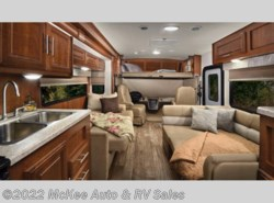 Used 2017  Forest River FR3 29DS by Forest River from McKee Auto & RV Sales in Perry, IA