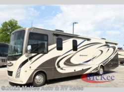 New 2018  Thor Motor Coach Windsport 34P by Thor Motor Coach from McKee Auto & RV Sales in Perry, IA