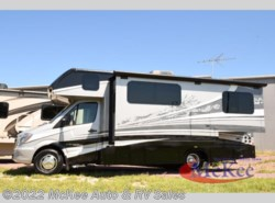 New 2018  Dynamax Corp  isata 3 24FW by Dynamax Corp from McKee Auto & RV Sales in Perry, IA