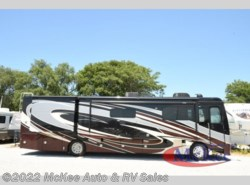 New 2018  Holiday Rambler Endeavor XE 39F by Holiday Rambler from McKee Auto & RV Sales in Perry, IA