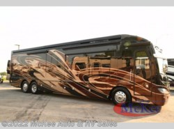 New 2018  American Coach American Revolution 42QB by American Coach from McKee Auto & RV Sales in Perry, IA