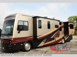 New 2018  Holiday Rambler Navigator XE 35E by Holiday Rambler from McKee Auto & RV Sales in Perry, IA