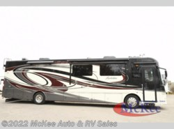 Used 2015  Forest River Berkshire XL 40RB by Forest River from McKee Auto & RV Sales in Perry, IA