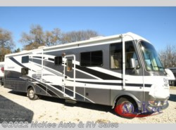 Used 2008  Damon Challenger 376 by Damon from McKee Auto & RV Sales in Perry, IA