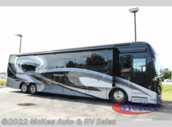Used 2018  Thor Motor Coach Tuscany 45AT by Thor Motor Coach from McKee Auto & RV Sales in Perry, IA