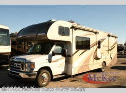New 2018  Thor Motor Coach Quantum RQ29 by Thor Motor Coach from McKee Auto & RV Sales in Perry, IA