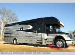 New 2018  Dynamax Corp DX3 36FK by Dynamax Corp from McKee Auto & RV Sales in Perry, IA