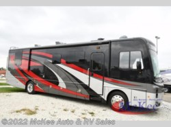 New 2018  Holiday Rambler Navigator XE 35M by Holiday Rambler from McKee Auto & RV Sales in Perry, IA