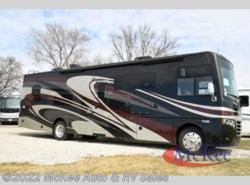New 2017  Thor Motor Coach Miramar 34.4 by Thor Motor Coach from McKee Auto & RV Sales in Perry, IA