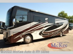 New 2018 Holiday Rambler Endeavor XE 38K available in Perry, Iowa