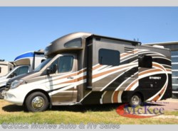 New 2018  Thor Motor Coach Synergy RB24 by Thor Motor Coach from McKee Auto & RV Sales in Perry, IA