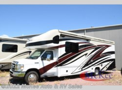 New 2018 Holiday Rambler Vesta 30D available in Perry, Iowa