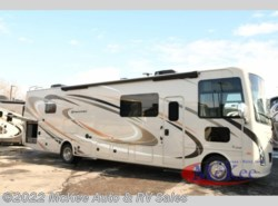 New 2018 Thor Motor Coach Windsport 34P available in Perry, Iowa