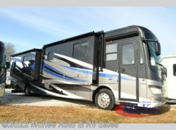 Used 2012  Forest River Berkshire 390BH by Forest River from McKee Auto & RV Sales in Perry, IA