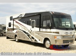Used 2009 Damon Outlaw Scorpion 3611 available in Perry, Iowa