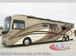 Used 2016 Thor Motor Coach Tuscany 44MT available in Perry, Iowa