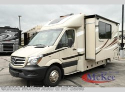 Used 2016  Coachmen Prism 24J by Coachmen from McKee Auto & RV Sales in Perry, IA
